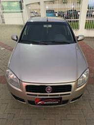 Título do anúncio: Fiat Siena 2012 Completo - Entrada a partir 6.990,00 + Parc