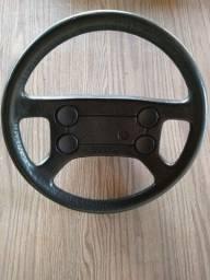 Vendo volante original VW