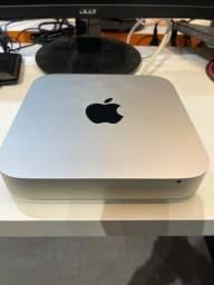 Mac Mini 2012   i7, 12gb ram   120gb SSD
