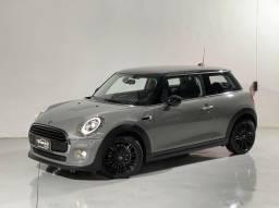 Mini Cooper 1.5T Aut 2020