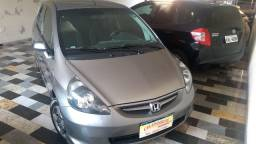 Honda fit, 2008 flex