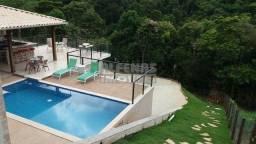 Casa de condomínio à venda com 5 dormitórios cod:22582