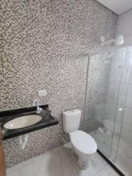 Casa com 2 quartos REF. WW2500