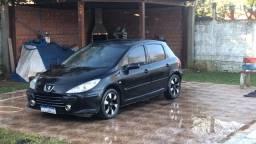 Peugeot  307 (gnv ) completo!! 29,500