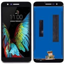 Tela Frontal Touch LG  K5 - K8 - K9 - K10 - K11 - K11+ - K12 - K12+