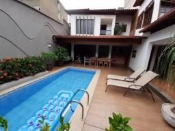 Casa para Venda, Colatina / ES. Ref: 1256