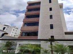 Apartamento 04 Quartos à Venda, Bairro Castelo, Belo Horizonte - MG.