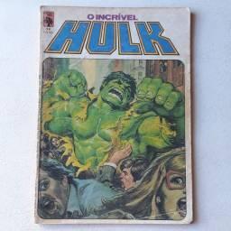Incrível Hulk 12