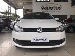 Vw Volkswagen Gol  G 6 1.0 2014