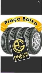 Pneus- pneu- pneus- pneu e montagem