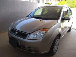 Ford Fiesta Hatch 1.0 2008 completo