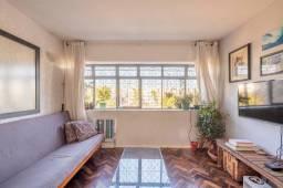 Apartamento no Cruzeiro 3 quartos