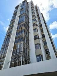 Título do anúncio: Apartamento nascente, 3 quartos + dependência, 140m2, 1 vaga