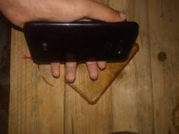 celular lgk40s