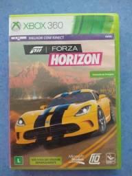 Jogos Xbox360 e PS3