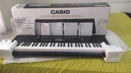 Teclado ctk-3500 Casio