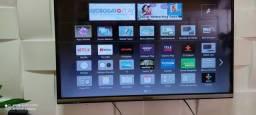 Tv Panasonic 32 Smart