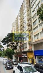 Apartamento à venda com 3 dormitórios em Centro, Belo horizonte cod:38546