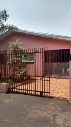 VENDA   Casa, com 3 quartos em Jardim Tropical/ Vila Vardelina, Maringá