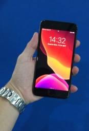 iPhone 8 Plus black 64 gb