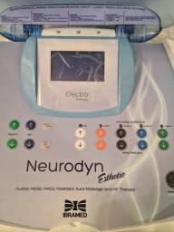Neurodym esthetic