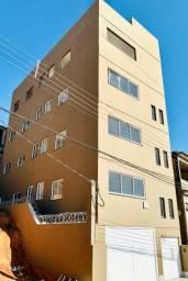 Locação Apto 3 quartos com 1 suíte 1 garagem Ibitiquara