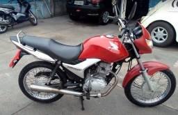 cg 150 ks  2009