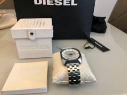 Diesel / Original / Dz 1170