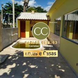B 514 Maravilhosa Casa no Condomínio Orla 500 em Unamar