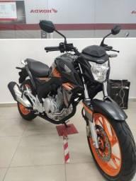 Cb 250 zera