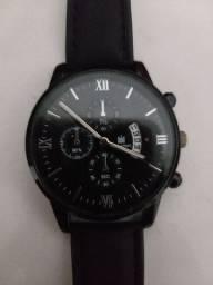 Relógio SHARMS Original