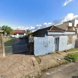 Casa à venda em Itarare, Santa maria cod:7836391b0c1