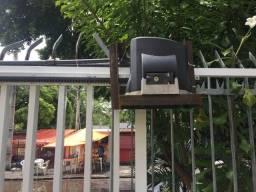 Motor do portão vendas e manutenção