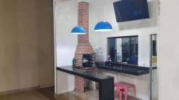 M#vendo _essa casa