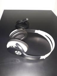Headphone sem fio Hardline