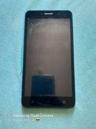 """Celular Alcatel 8050e 6"""""""