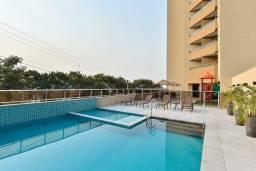 Apartamento à venda com 3 dormitórios em Sao lucas, Belo horizonte cod:31940