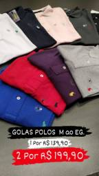 Gola Polo