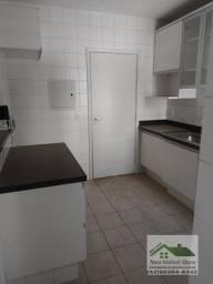 Apartamento 109m - Armarios - ac financiamento