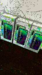 XIOMI REDMI NOTE 8 64GB LACRADO COM NOTA FISCAL