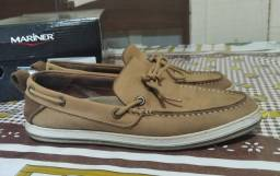 Sapato masculino n°37