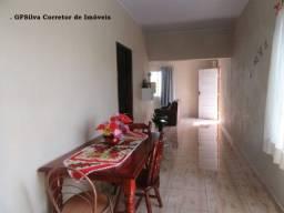 Sítio 30.000 m2 Casa ampla 3 dorm. ótimo local Oportunidade Ref. 427 Silva Corretor
