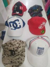 Vendo coleção todos original veio de Londres