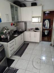 Apartamento para alugar com 2 dormitórios em Mooca, Sao paulo cod:LOC2130
