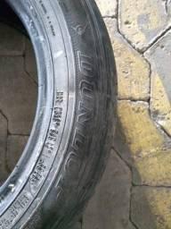 2 pneus 185/60/15