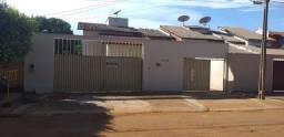 aluga-se essa excelente casa no setor nova capital