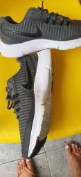 Sapato seminovo