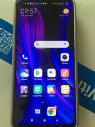 Xiaomi redmi note 9 3gb/64gb