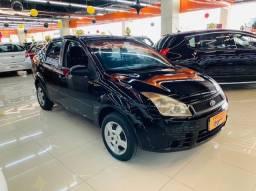 (8048) Ford Fiesta SE 1.6 Completo 2011/2012
