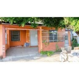 Alugo casa em Canoas